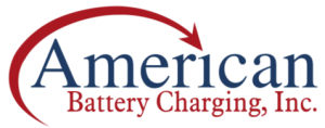 American Battery Chargers Logo