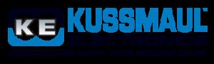 kussmaul